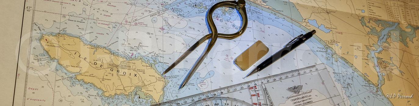 Jpp Navigation Maritime