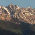 Pano 139 dents_du_midi 09, 3 images, IMG_6501 - IMG_6503.jpg